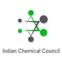 Award conferred by the Indian Chemical Council (ICC)